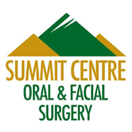 Summit Oral & Facial Surgery Centre