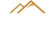 Summit Oral & Facial Centre